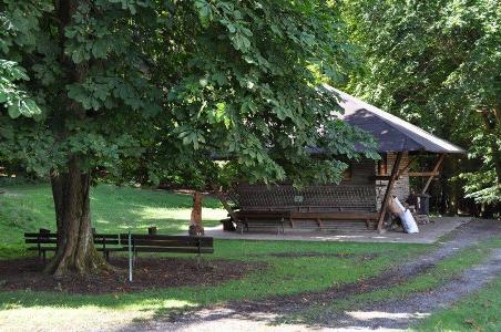 Tiergarten Braunfels