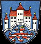Homberg (Ohm) Pfingstlager 2011
